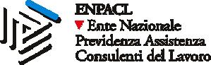 ENPACL - Ente Nazionale Previdenza Assistenza Consulenti del Lavoro