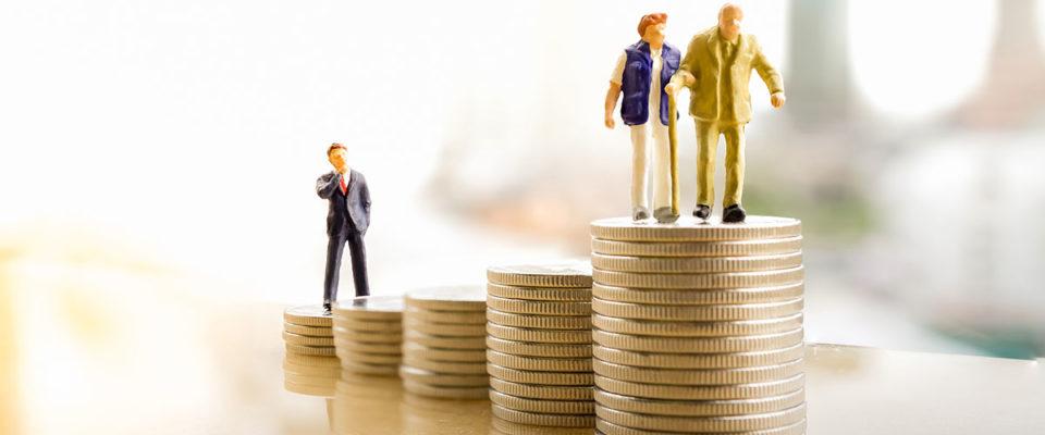 Novità regolamento di previdenza ed assistenza 01/01/2020 Provvedimento straordinario di incentivazione alla regolarità contributiva Regolamento formazione continua per i Consulenti del Lavoro